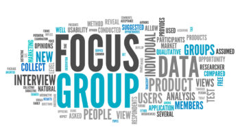 Focus Group Facility for Marketing Research in RI, near Providence
