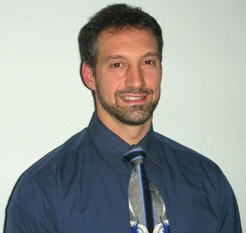 Jeff Grenier-NCRA Certified Manager of Reporting Services (CMRS) Professional in RI