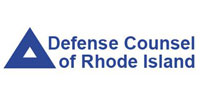 defence-council-ri