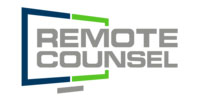 remote-counsel