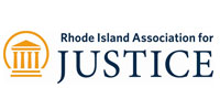 ri-association-of-justice